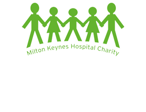 Milton Keynes Hospital Charity