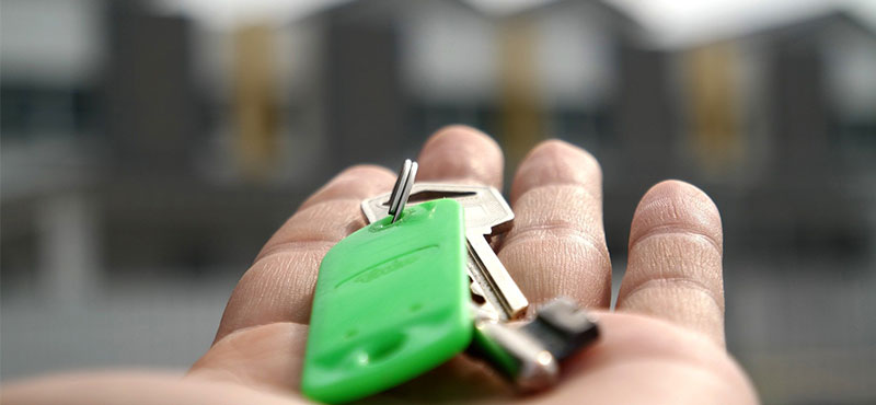 Using Your Pension To Buy A House For Your Child