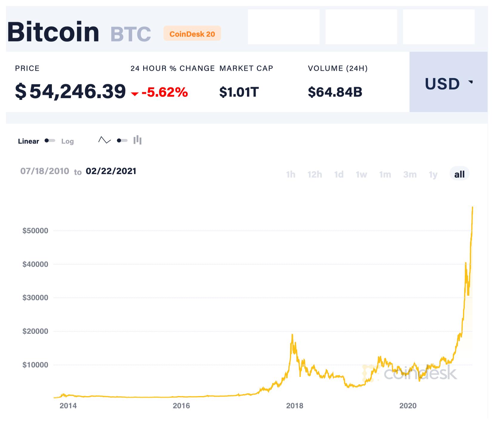 coindesk-BTC-chart-2021-02-22 (1)