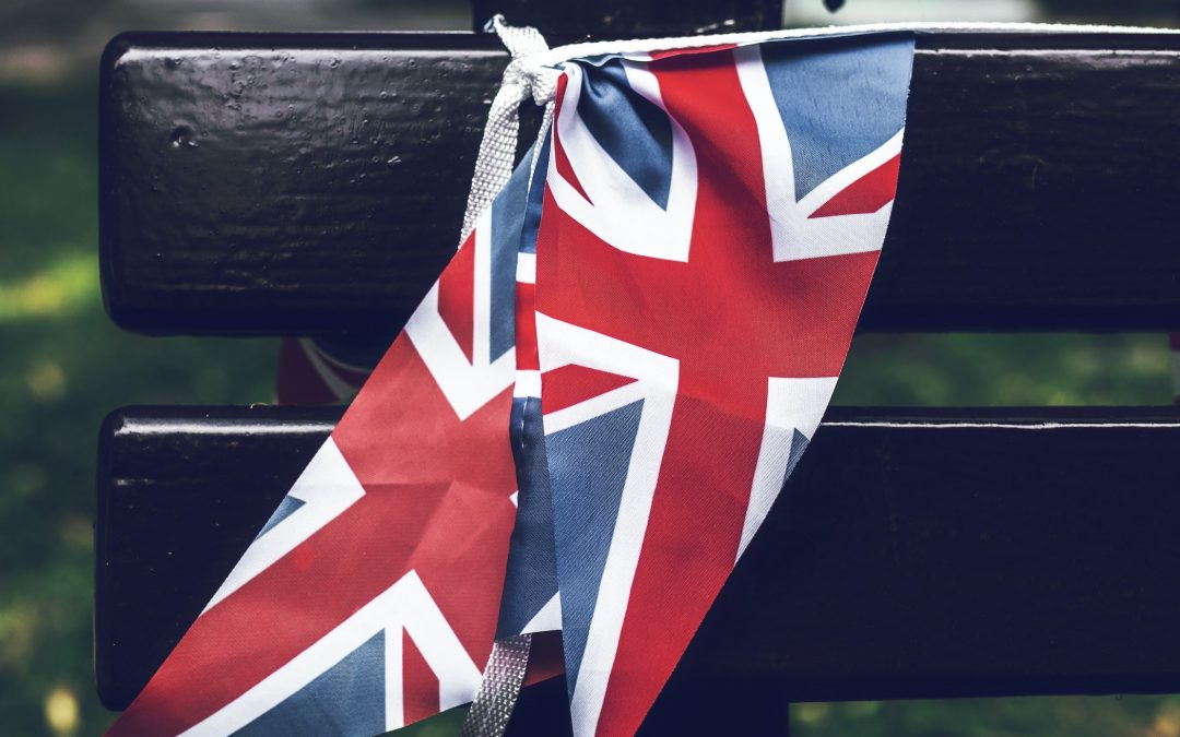 Should We Be Ignoring The UK As An Investment?